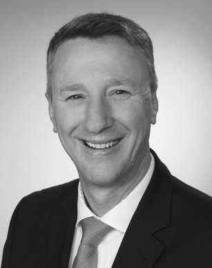 Carter Looney – Sr. Managing Partner MML Frankfurt